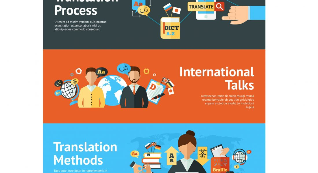 How To Become A Professional Translator In 7 Detailed Steps