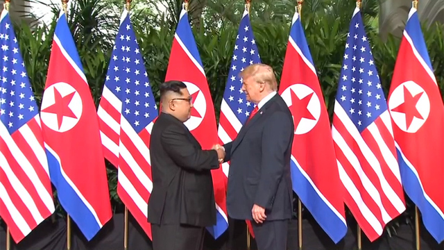 trump-kim-handshake
