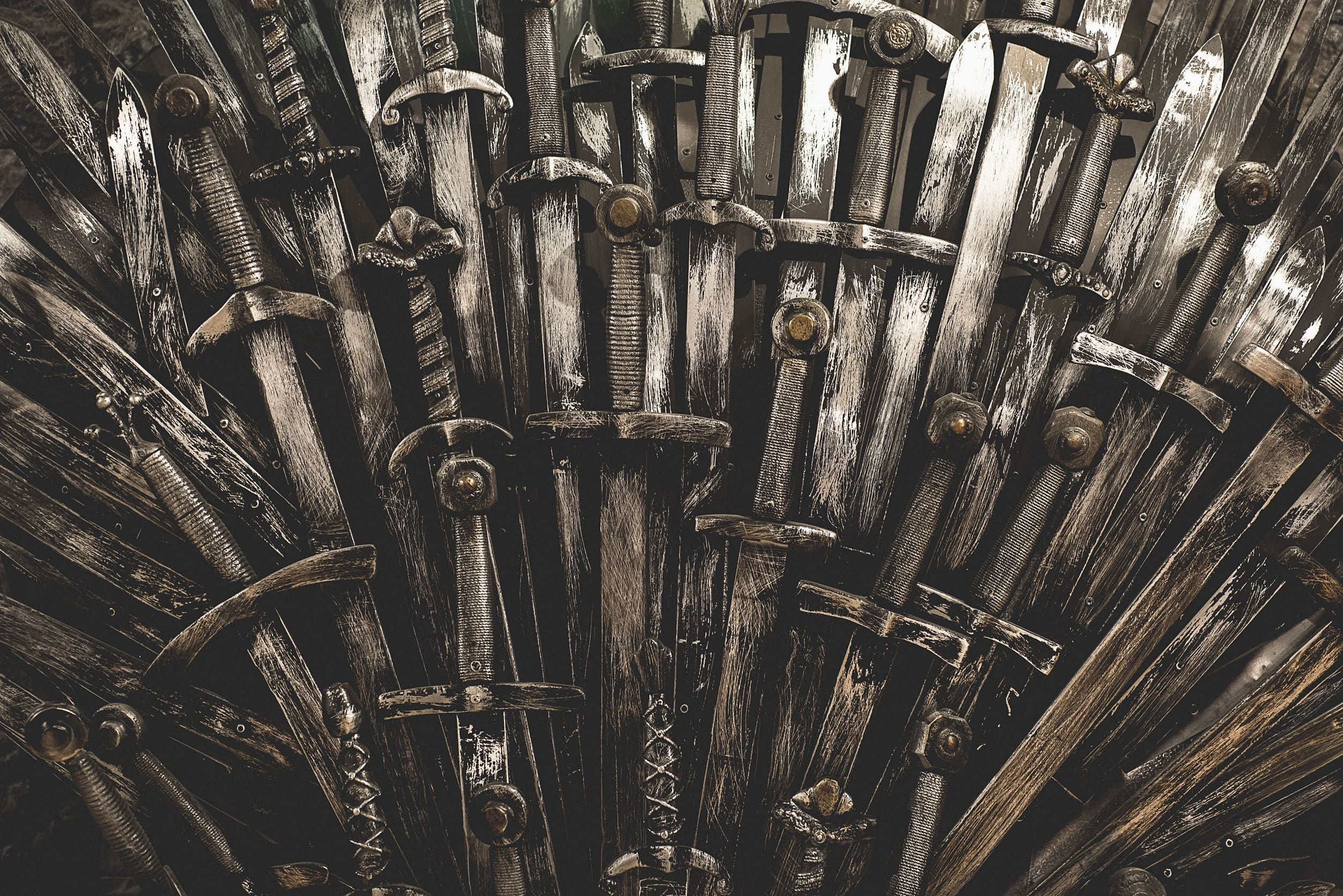 8 Most Intriguing Game of Thrones Finale Rumors and Teasers