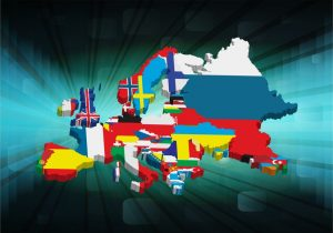 europe global startup hub