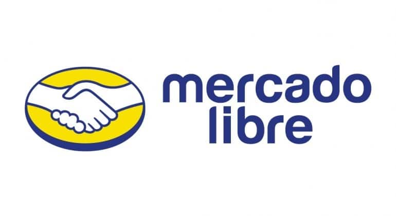The Amazon of Latin America: MercadoLibre's Strategy
