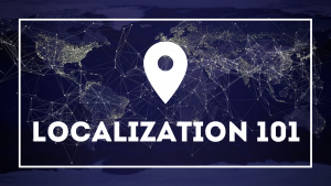 localization-icon-world-background