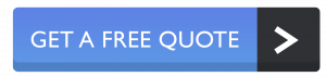 Get-a-free-quote-cta