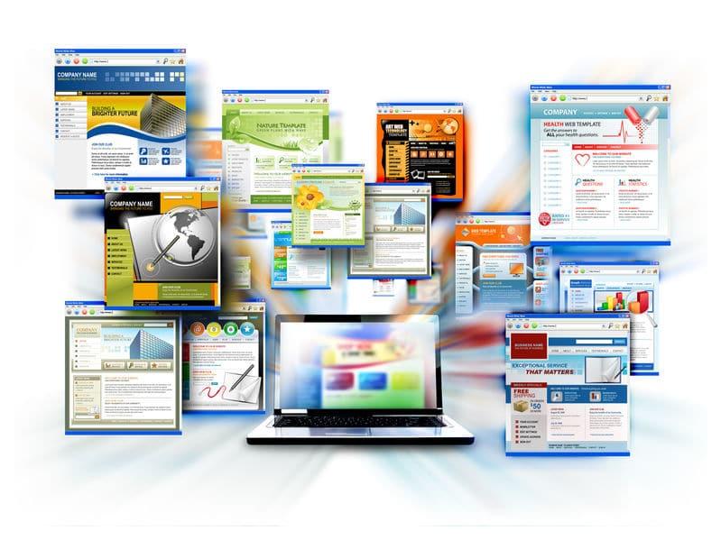 different website translation application