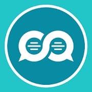 BoostLingo App Logo