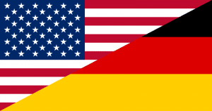 Flag_of_the_United_States_and_Germany