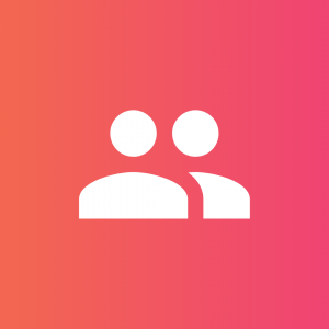 audience-icon-pink-background