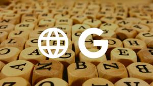 keyword-banner-google