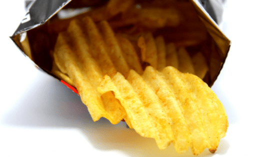 lays-chips-expansion