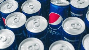 pepsi-expansion-strategy
