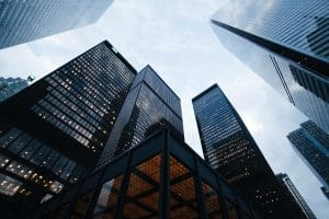 business-bpo-companies-buildings