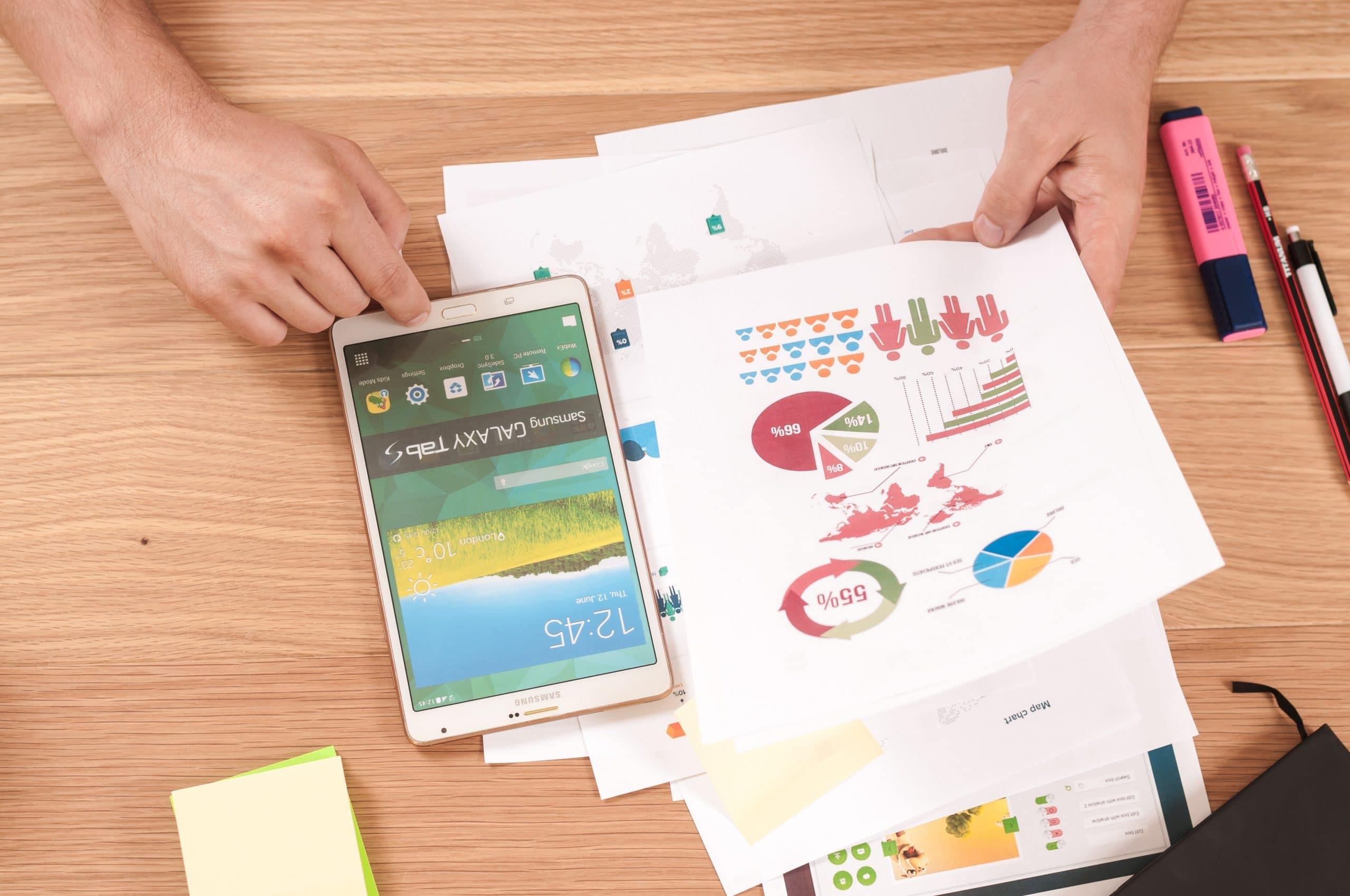 marketing-documents-strategy
