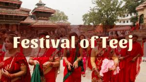 festival-of-teej
