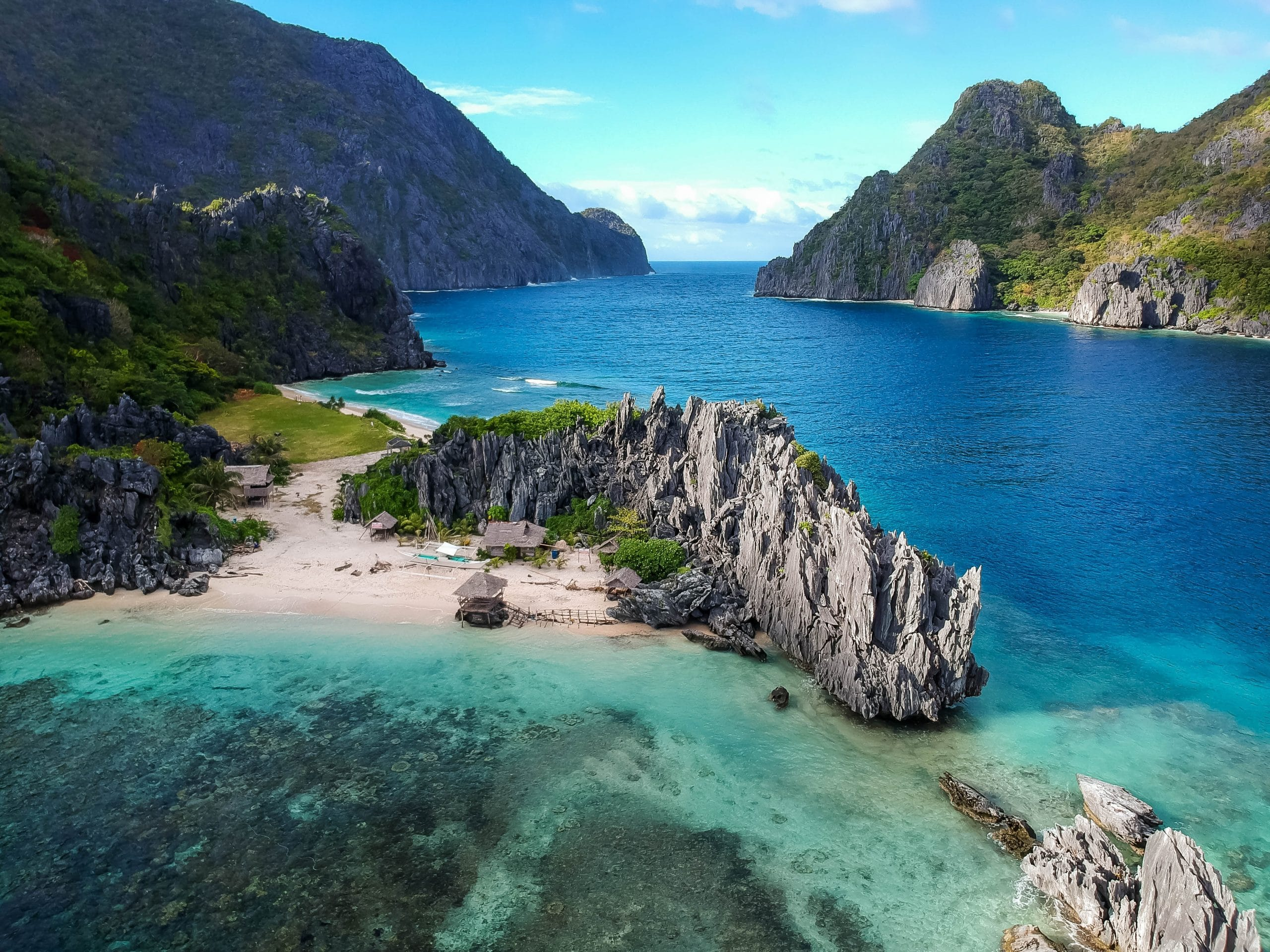 philippines-landscape-southeast-asia-ocean