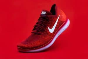 nike-red-shoe