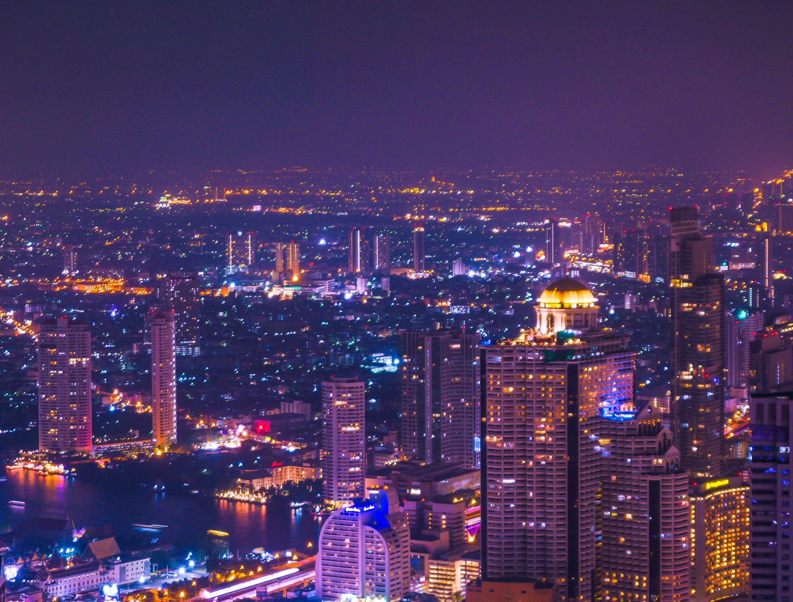 thailand-city-nightime-southeast-asia