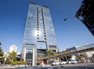 Tel-aviv-building-from-outside