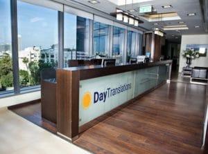 day-translations-office-tel-aviv