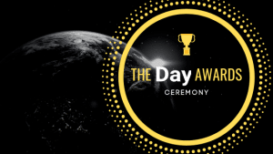 the-day-awards