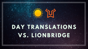 day-translations-versus-lionbridge