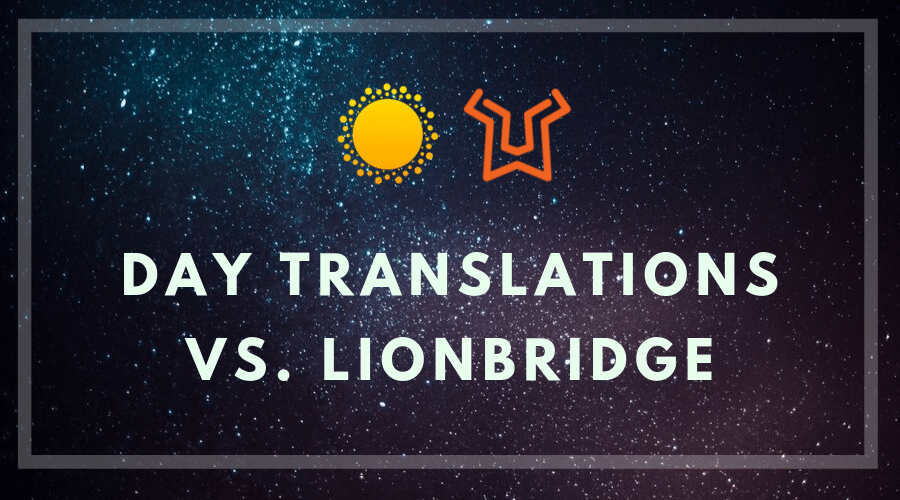 day-translations-versus-lionbridge
