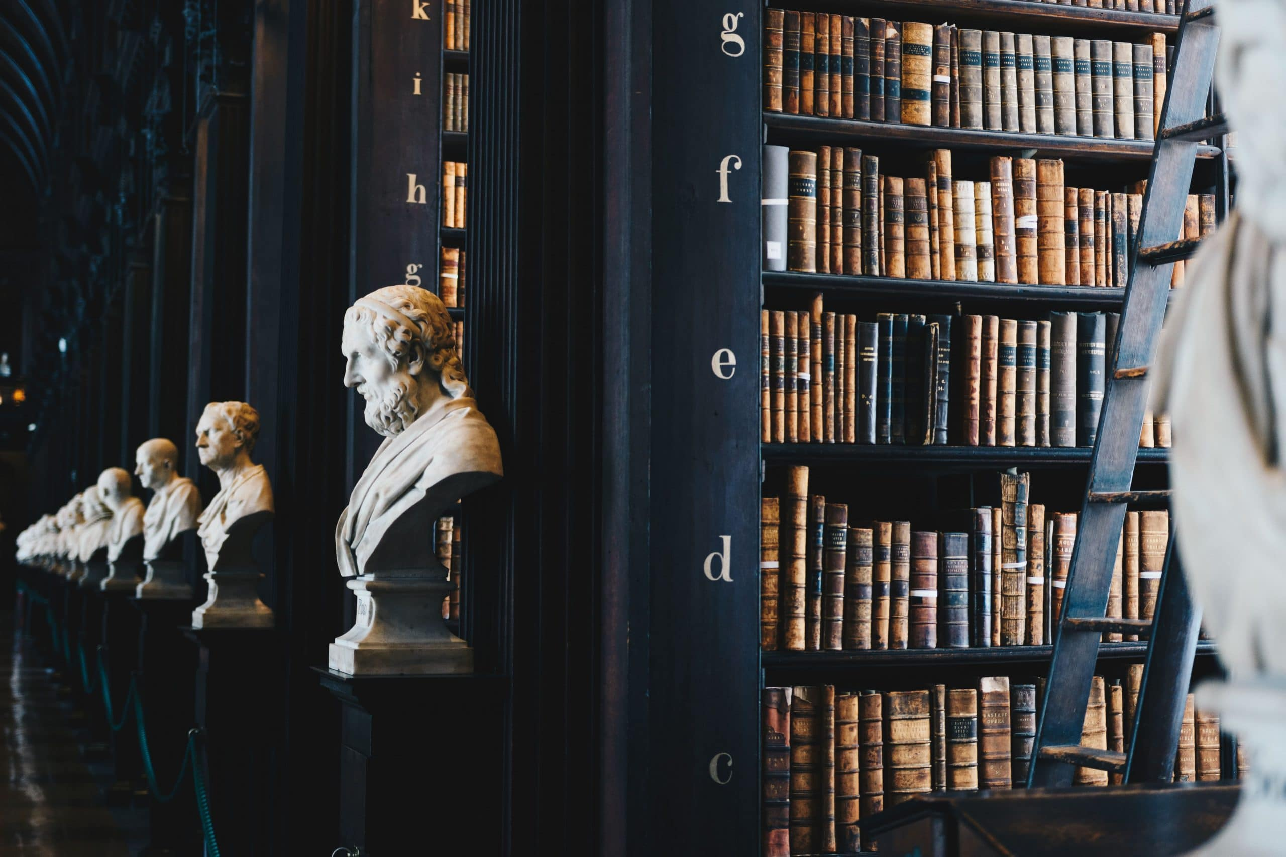 law-books-library