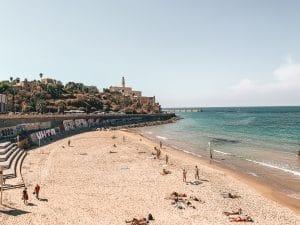 tel-aviv-beach-day