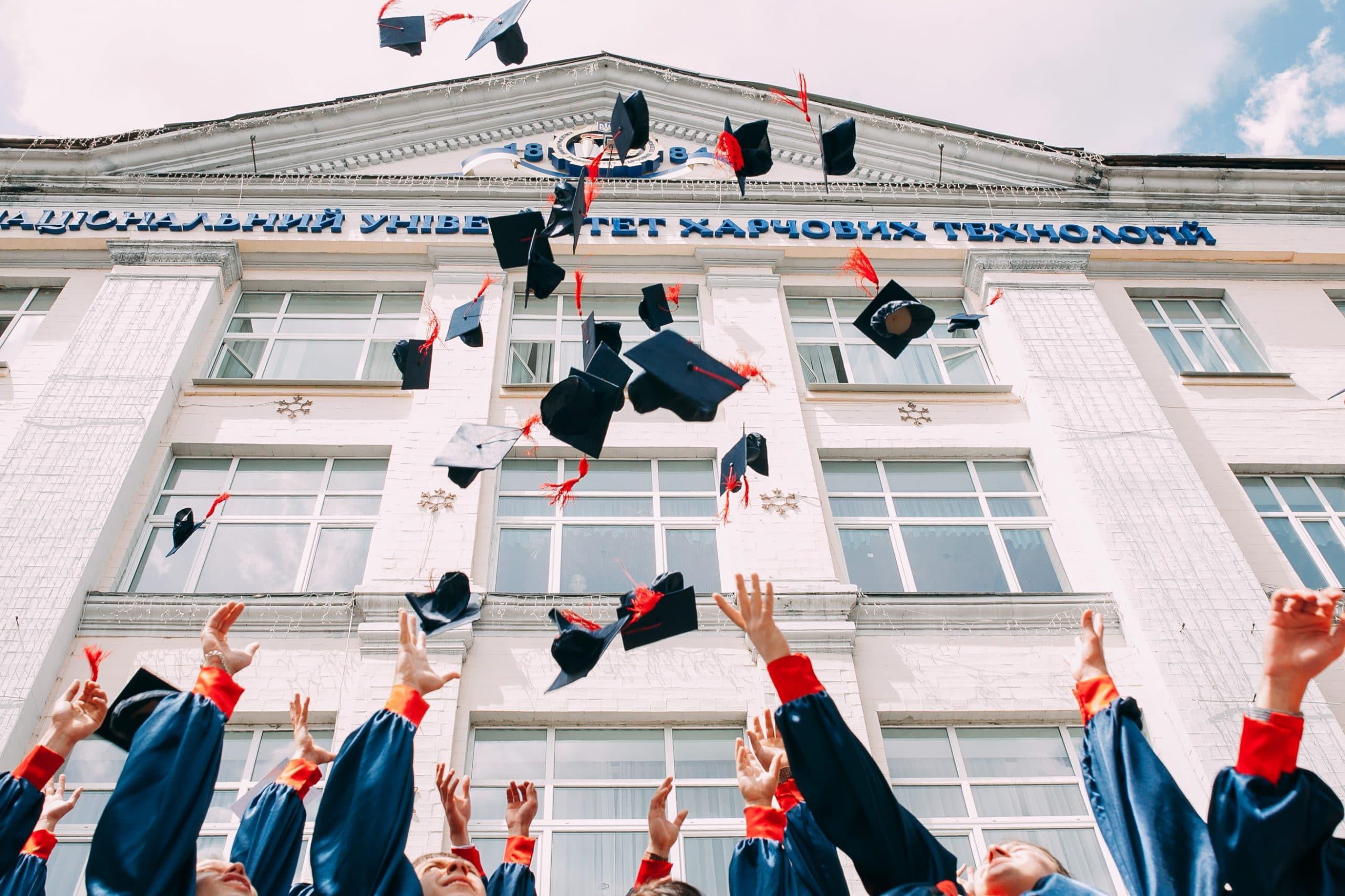 university-students-graduating