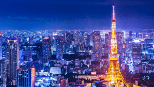 Tokyo-at-night-city-lights