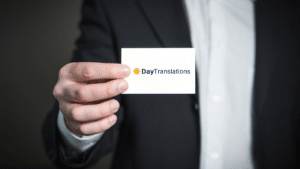 business-card-day-translations