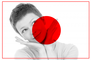 japanese-flag-woman-face