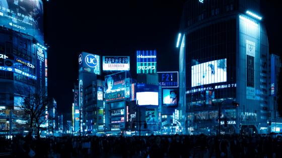 tokyo-at-night-capital-of-japan