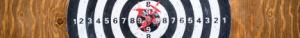 target-board-shooting