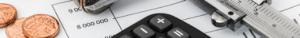 finance-sheet-and-calculator