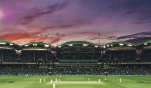 cricket-stadium
