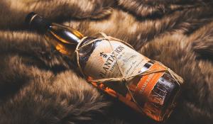 barbados-rum