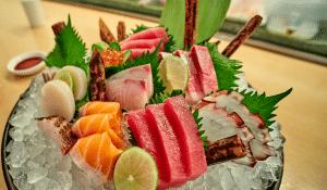 fish-assortment