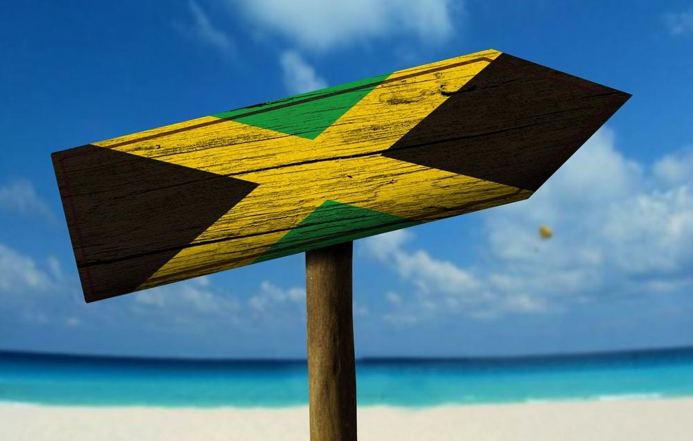 jamaican-flag-arrow