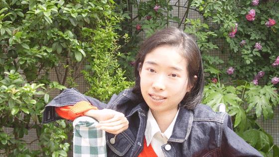 Meet This Inspiring English <></noscript> Chinese Translator
