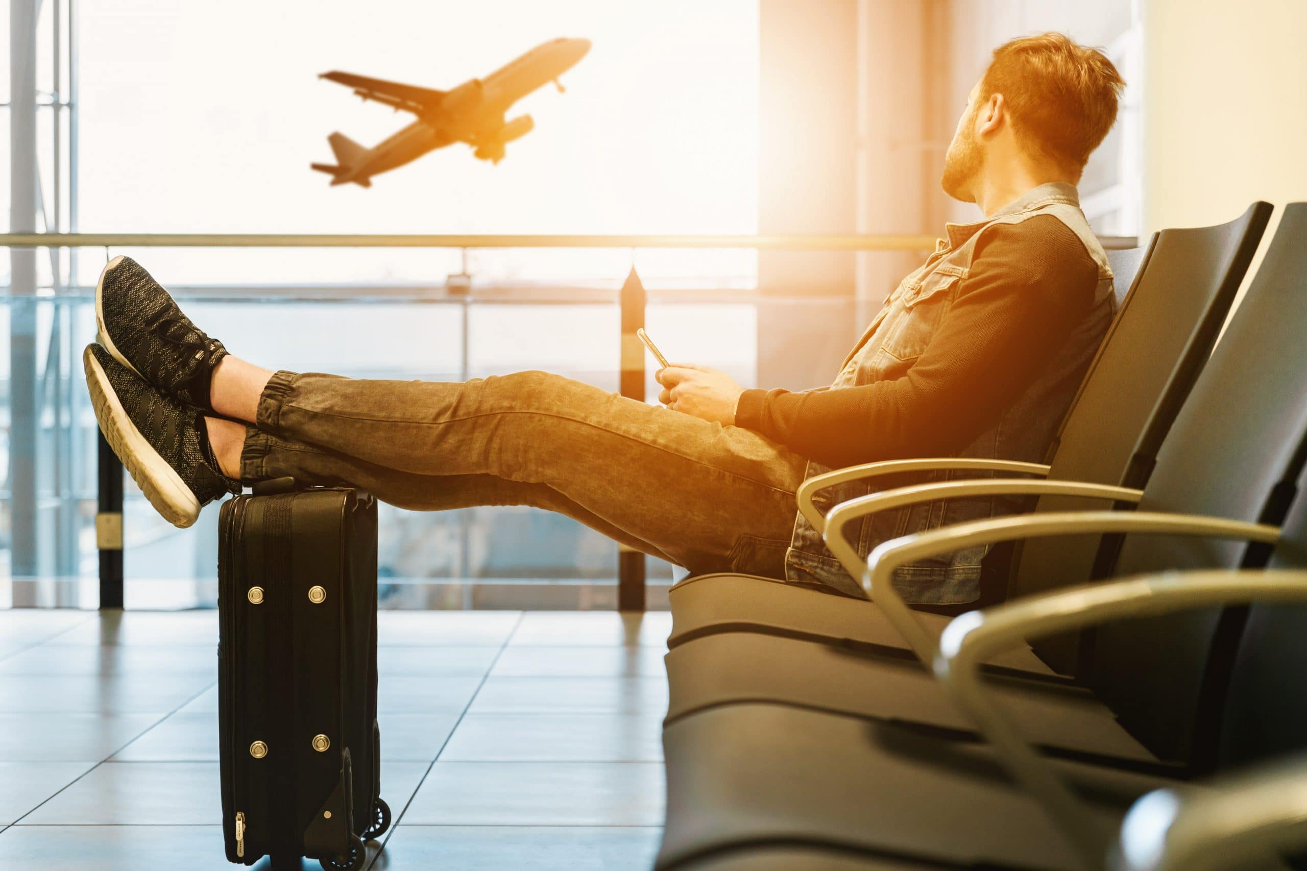 man-on-airport-traveling