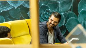 hispanic-man-smiling