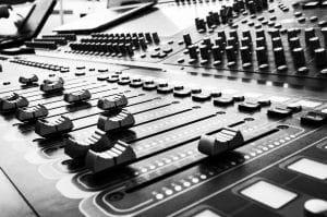 sound-editing-panel