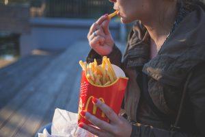 eating-mcdonalds-fries