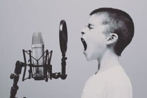 kid-screaming-at-microphone