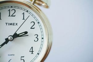 timer-clock