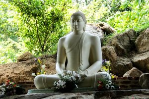 budha-statue-in-sri-lanka