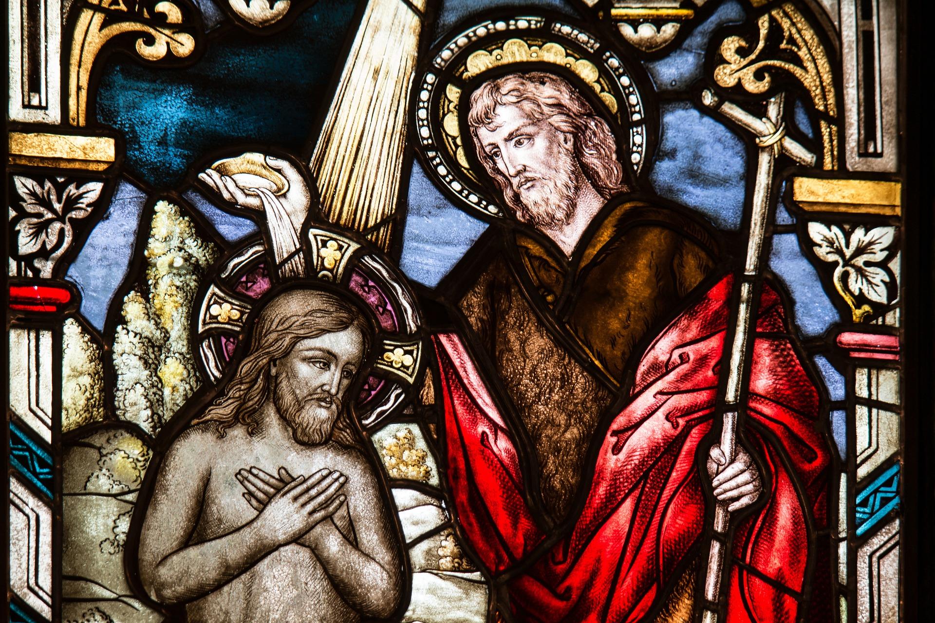 jesus-and-god-vitral