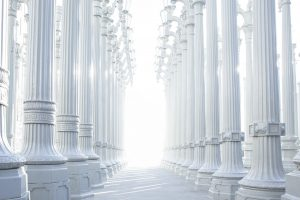 greek-columns