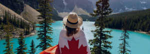 canada-background