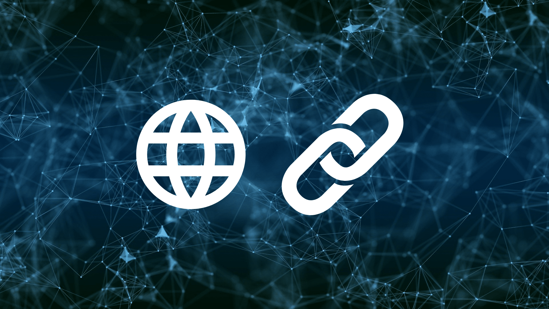 international-linkbuilding